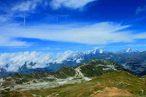 chaine du Mt Blanc_9867.jpg