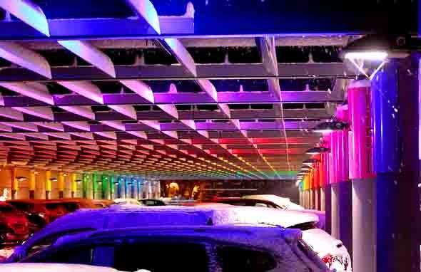 soir d'hiver dans un parking.jpg