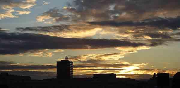 crépuscule  vue brute_1271.jpg