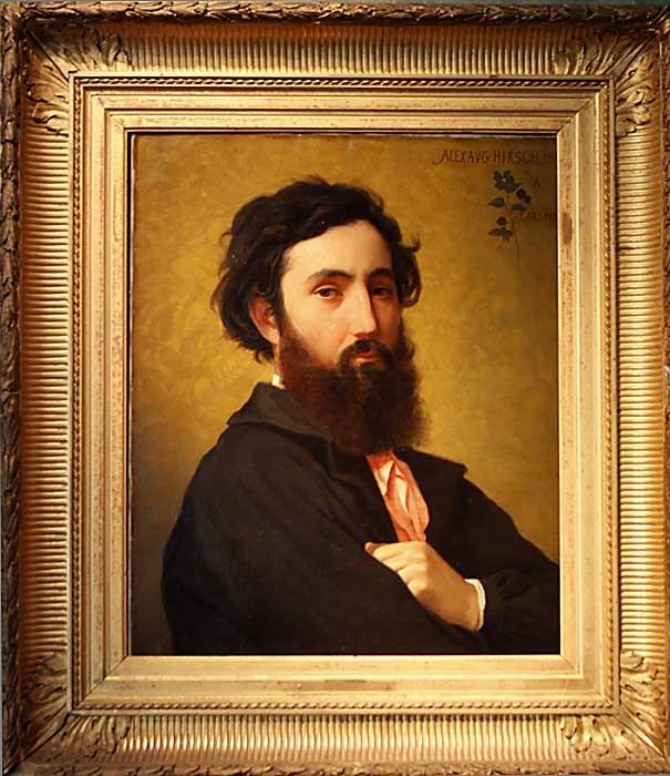 Emmanuel Lansyer par Alexandre Hirsch_1867_0984.jpg
