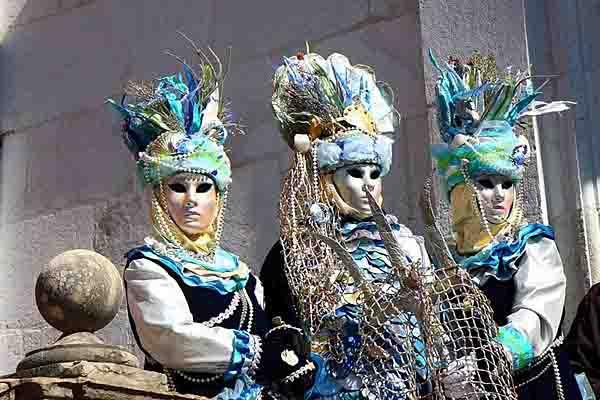 Carnaval vénitien d'Annecy_3.jpg