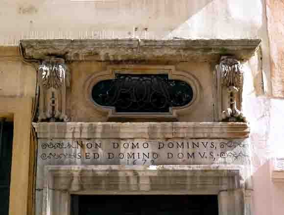 blog - Domo dominus P1000956.jpg