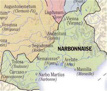 narbonnaise.jpg