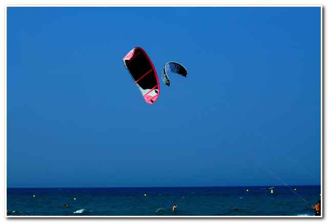 kitsurf_007.jpg