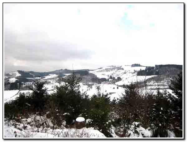 neige_068.jpg