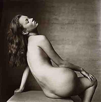 Kate Moss.jpg