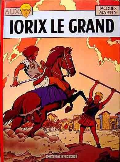 alix iorix-le-grand.jpg
