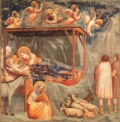 Giotto_nativite 2.jpg