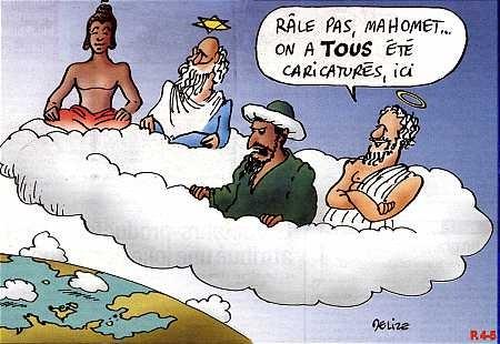 caricature_dieu.jpg