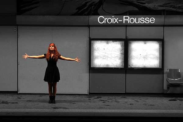 Metro_Lyon-23-Croix-Rousse_1.jpg