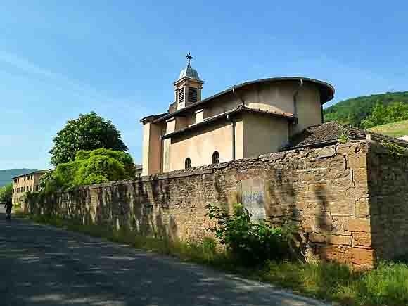 blog - Chapelle  àn Albigny  - 936.jpg