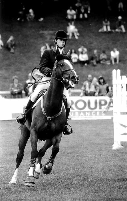 1997_CSIO junior de Reims_4.jpg