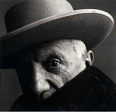 Penn Irving - Picasso.jpg