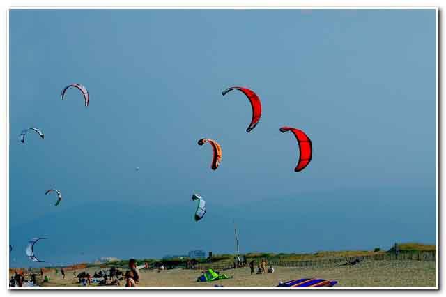 kitsurf_008.jpg
