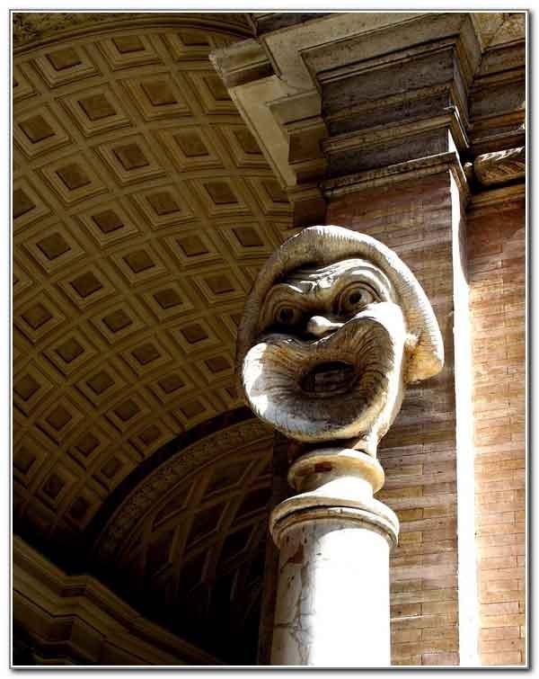 Rome - palais du Vatican.jpg