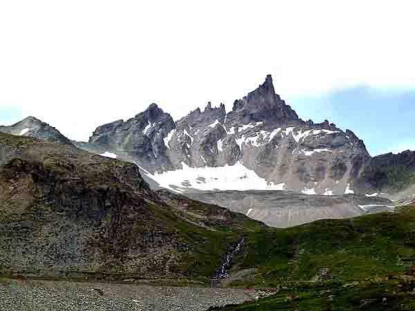 Tignes _au dessus du  le lac de la SassièreP1050060.jpg