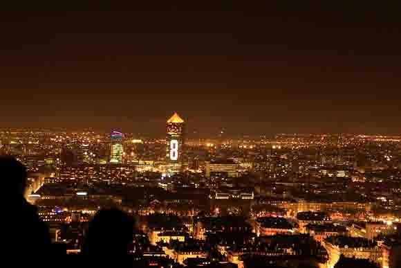 vue sur la ville.jpg