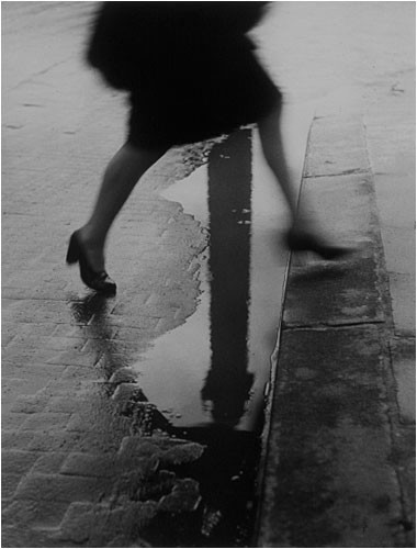 ronis-place-vendome. 1947.jpg