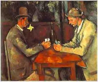 cézanne - tati.jpg