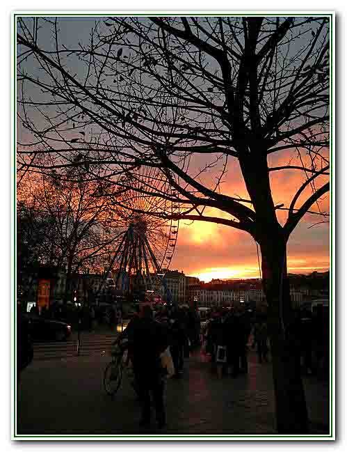 Place Bellecour -24 11 2012 -391.jpg