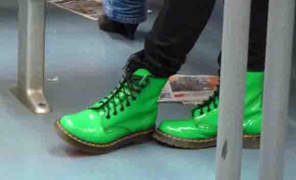 chaussures vertes 339 blog.jpg