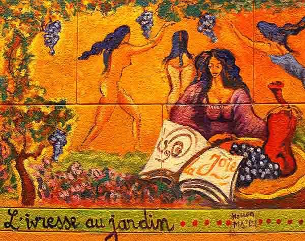 9918_fresques 1.jpg