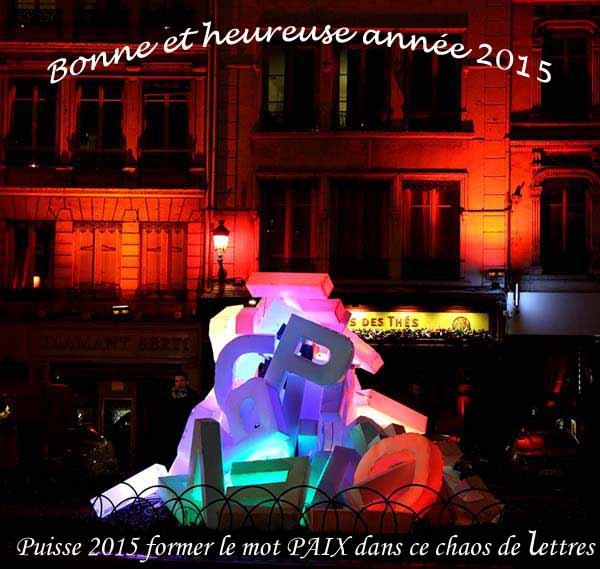 Fête des Lumières 2014_St Nizier_2.jpg