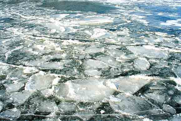 la glace sur la saône - 0023.jpg