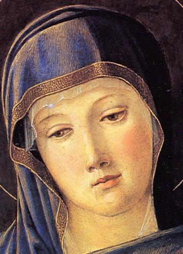 Bellini Giovanni_détail.jpg