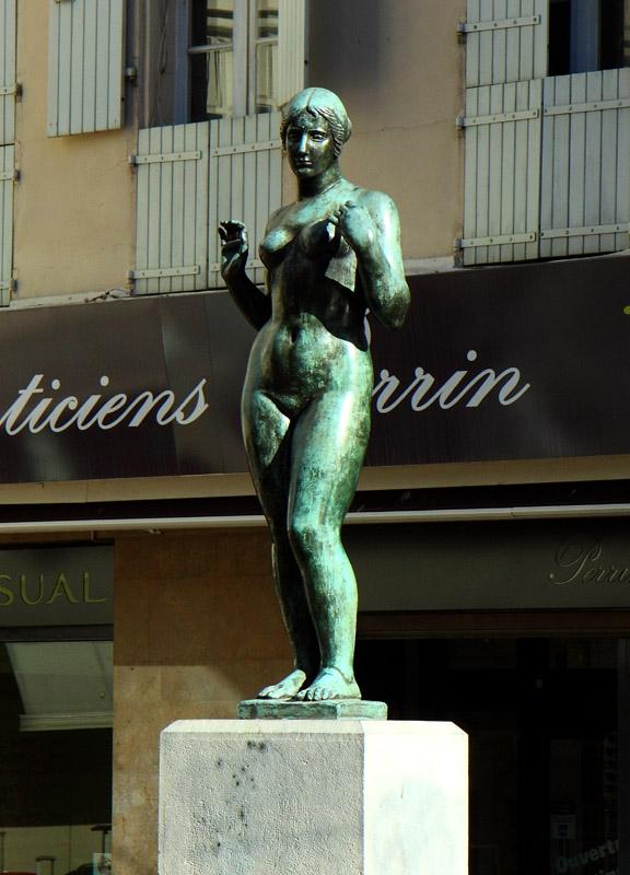 Perpignan-Maillol_6901.jpg