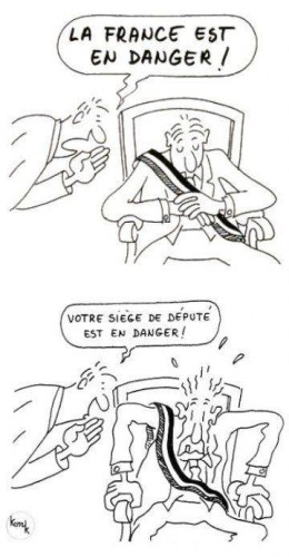 caricature de konk.jpg