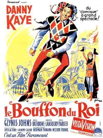 bouffon-du-roi.jpeg.jpg