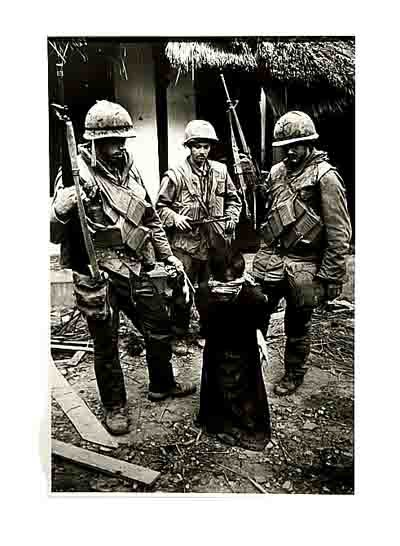 blog_Don Mac Cullin -Vietnam 1.jpg