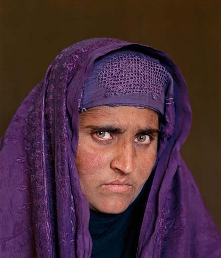 Afghan Girl_old_2002.jpg