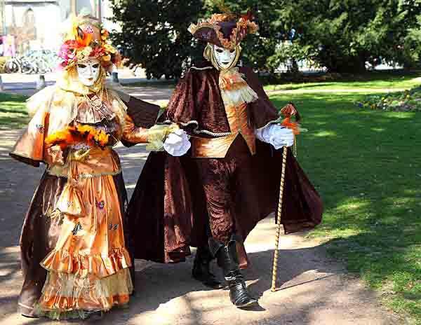 Carnaval vénitien d'Annecy_8.jpg