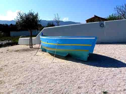 blog barque bleue-3.jpg