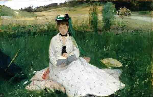 Morisot Berthe-La-lecture-1873.jpg