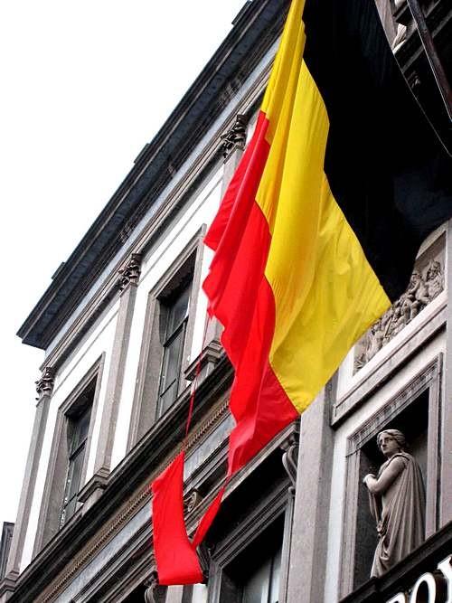 5763 - drapeau belge.jpg