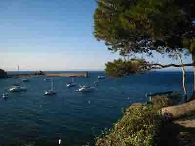 9001 - Collioure.jpg