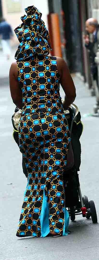 0368 - élégance africaine.jpg