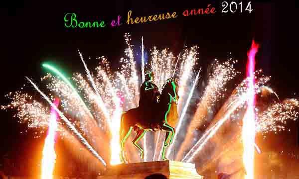 voeux 600 fête des Lumières 2013_0868.jpg