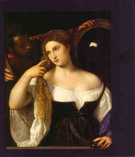 Titien (1488.90-1576) -.jpg