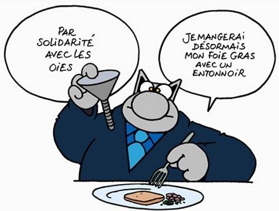 chat foie gras.jpg