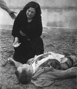 Centelles - après le bombardement de Lerida -2-11-1937.jpg