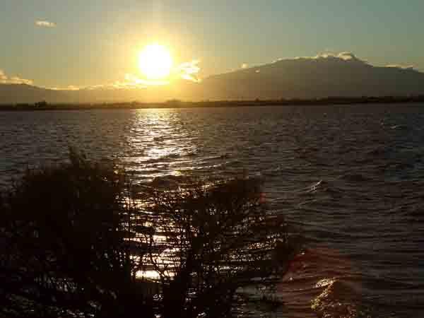crépuscule sur l'étang_6966.jpg