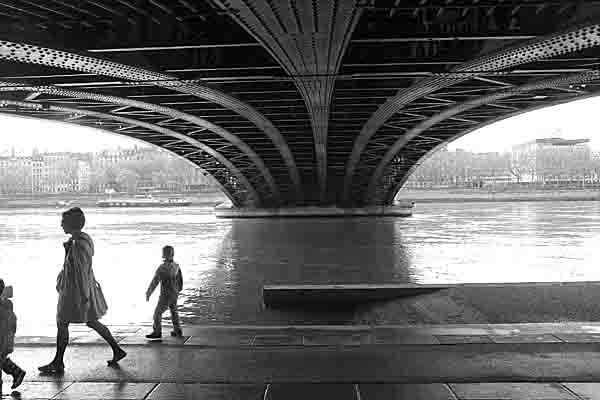 pont5.jpg