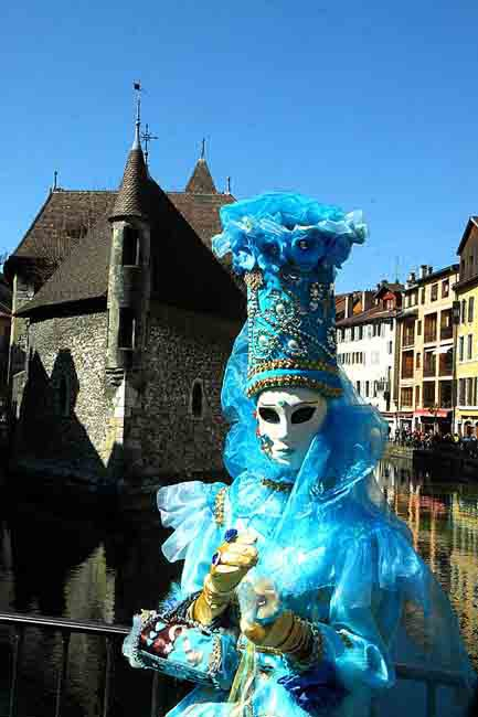 Carnaval vénitien d'Annecy_9.jpg