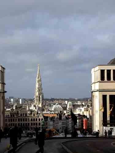 Bruxelles le beffroi.jpg