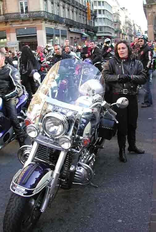 blog - motards à toulouse -2003.jpg