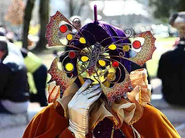 Carnaval vénitien d'Annecy_5.jpg